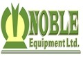 Nobal Equipment
