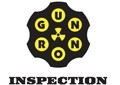 Gunron Inspection